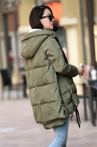 orolay u00ae women u0026 39 s thickened down jacket - buy online in uae