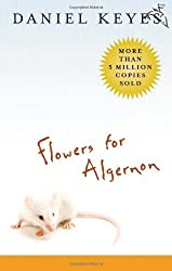 Flowers for Algernon: Student Edition