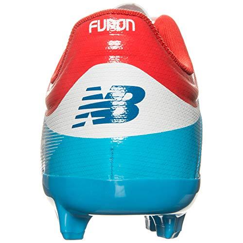 Para Fútbol nbsp;– Furon Balance De nbsp;botas Hombre Dispatch New Fg qF8AwPnR