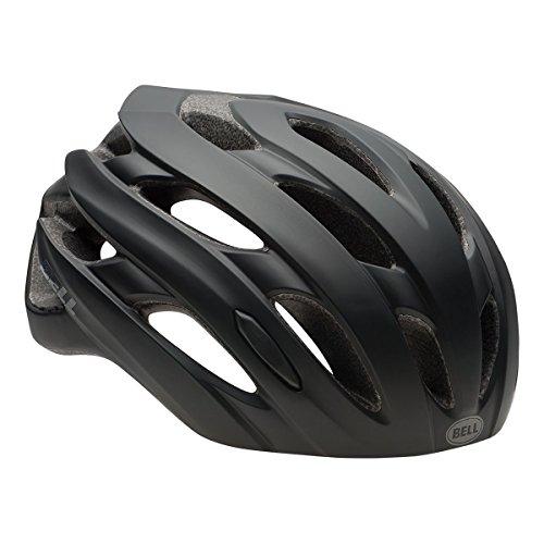 Bell Event Helmet – Matte Black Medium