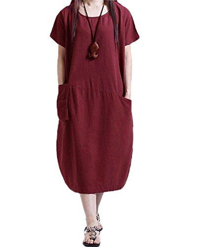 5xl dress - 8