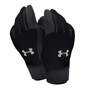 Viento fuerte guía Supermercado  guantes under armour para el frio baratas - Descuentos de hasta el ...