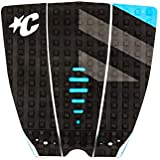 Creatures of Leisure Mick Fanning Shortboard Traction Pad