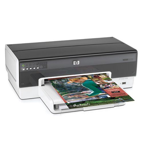 HP 6988 Deskjet Printer (CB055A#B1H)