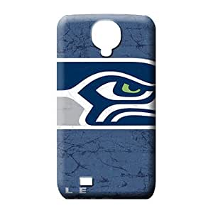 samsung galaxy s4 covers Shock Absorbent Protective phone covers seattle seahawks nfl football
