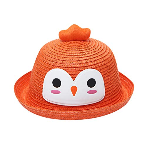 (Womola Baby Sun Hat - Outdoor Toddler Swim Beach Pool Hat Kids Upf 50+ Wide Brim Chin Strap Summer Play)