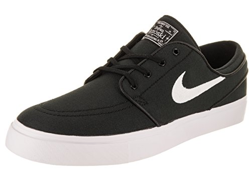 Nike - 615957 016 Herren Black/White Dark Grey