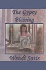 The Gypsy Blessing Paperback