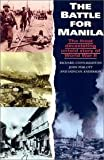 The Battle for Manila