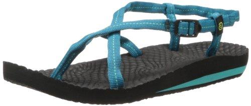 21f1caf9486 Rafters Women s Antigua Sandal - Buy Online in UAE.