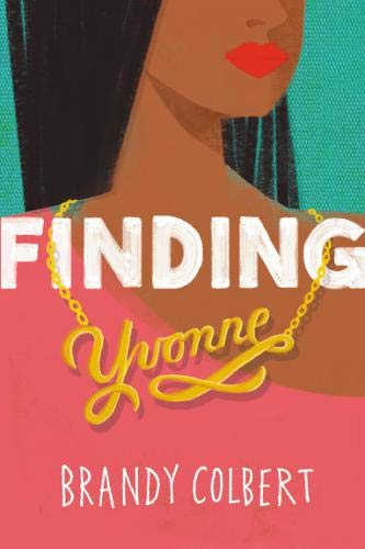 Image result for finding yvonne book