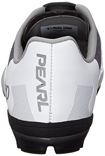 Pearl iZUMi Women's X Project 2.0 Cycling Shoe