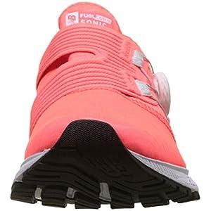New Balance Fuel Core Sonic V2 | Zapatillas Mujer