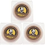 col conk brush - Col. Conk World's Famous Shaving Soap, Almond * 3 - Pack * Each Net Weight 2.25 Oz by Colonel Conk
