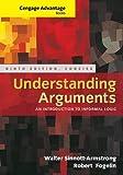 Understanding Arguments 9th Edition