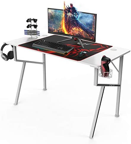 DESIGNA 47'' Gaming Desk