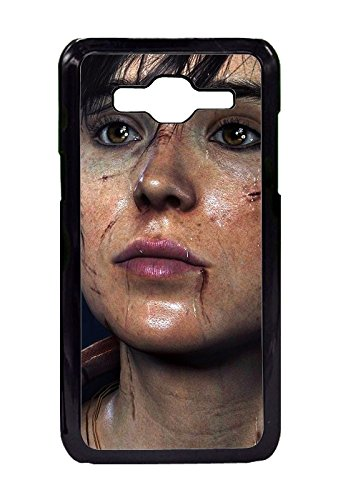 new-ultra-thin-beyond-quantic-dream-juno-game-soft-tpu-case-cover-for-samsung-galaxy-core-prime-desi