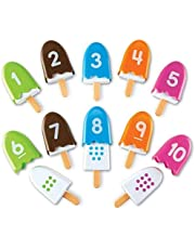 Learning Resources Smart Snacks