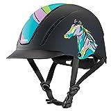 Fallon Taylor Equestrian Helmets