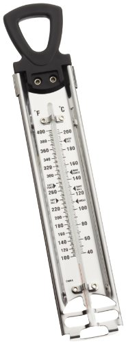 Image of Wilton Candy Thermometer