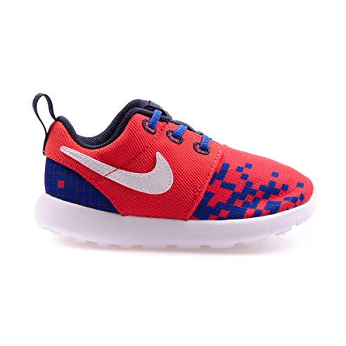 Top 5 Best nike shoes for toddler girls for sale 2017