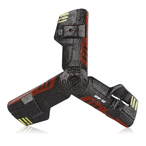 Hoverblade YKS Boomerang Rechargeable Aircraft product image
