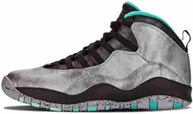 bec78ab320e6a Shopping Jordan - Stadium Goods - Color: 3 selected - Shoes - Men ...
