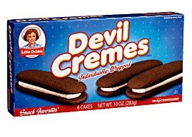 little-debbie-snack-devil-cremes-creme-filled-cakes-6-ct