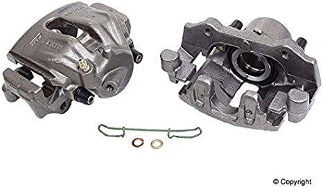 Power Stop S6992 Brake Caliper