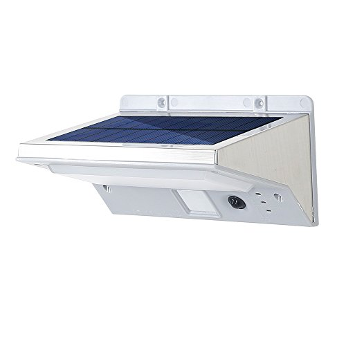 howfine-21-led-outdoor-solar-motion-sensor-light-waterproof-wireless-stainless-steel-security-led-li