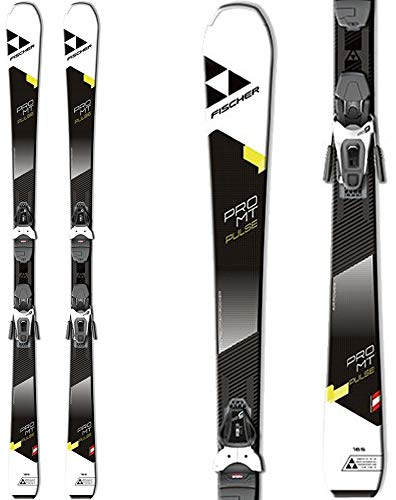 37a243493a66a0 Downhill Skis Fischer - Trainers4Me