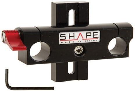 Shape 2.75 Sliding Rod Bloc