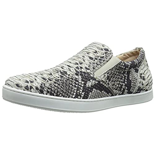 5a6832510f74e0 French Sole FS NY Women s Oasis Fashion Sneaker on sale - appleshack ...