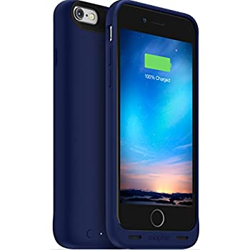 iphone 7 battery case mophie