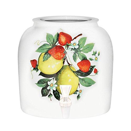 lemon faucet - 6