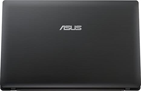 ASUS X54L NOTEBOOK INTEL WIFI DRIVER FOR PC