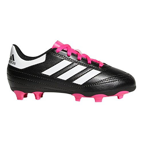 adidas Performance Kids' Goletto VI J Firm Ground...