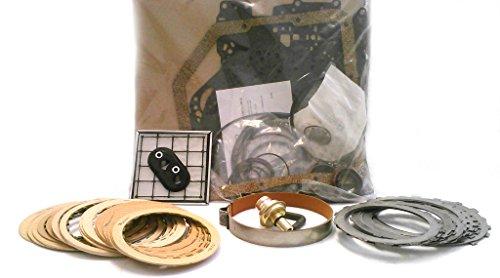 350 transmission rebuild kit - 1
