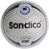 Sondico–Balón de fútbol