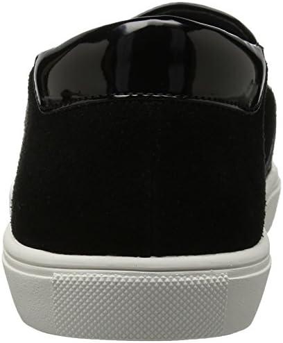 Choose SZ//color Details about  /Aerosoles Women/'s Newburgh Sneaker