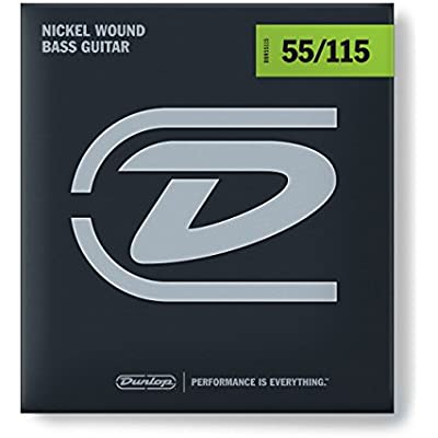 dunlop-dbn55115-nickel-wound-bass