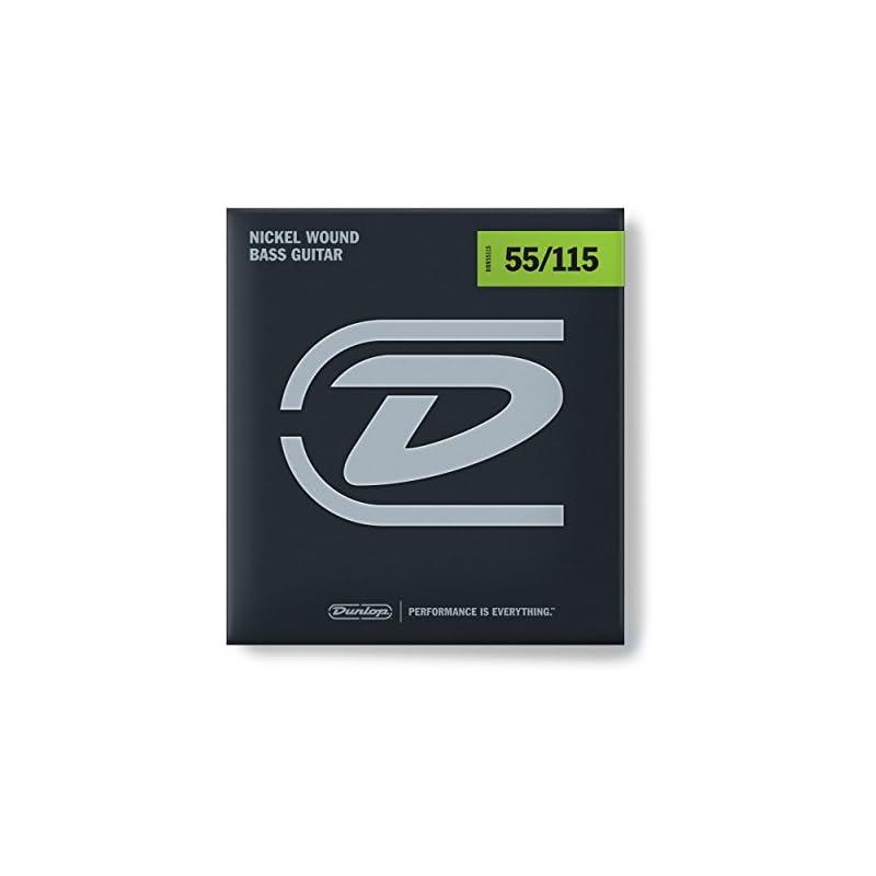 dunlop-dbn55115-nickel-wound-bass