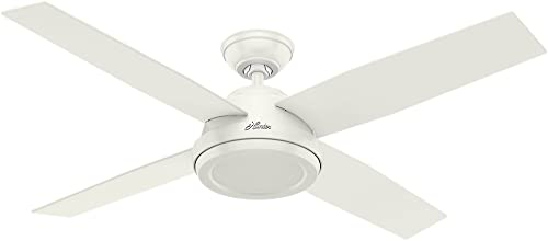 Hunter Fan Company 59250 Dempsey Indoor Ceiling Fan
