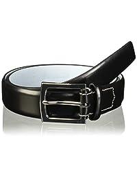 Calvin Klein 75595LA Cinturón para Hombre