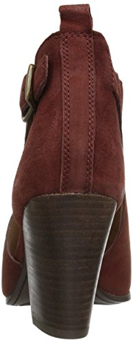 Marque Chanceuse Womens Lk-oona Pompe Sable