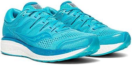 zapatillas saucony para correr 400