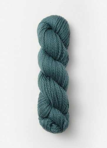 Blue Sky Alpacas Organic Cotton Yarn (636 (Alpacas Organic Cotton Yarn)