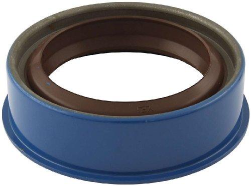 Allstar Performance ALL72143 Quick-Change Pinion Seal