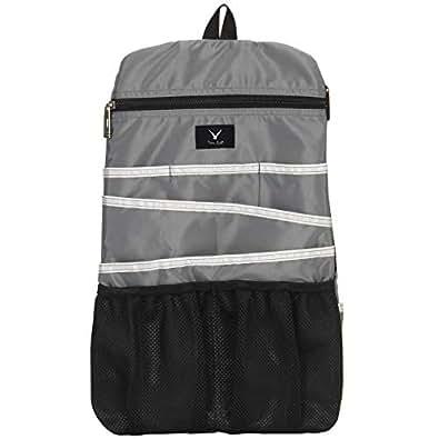 Amazon.com: Hynes Eagle Universal Backpack Insert