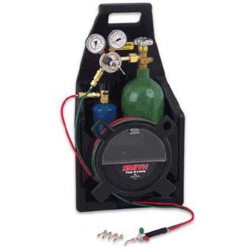 Disposable Oxygen Cylinder - 7